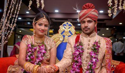 Gupta Foto, Dhanbad