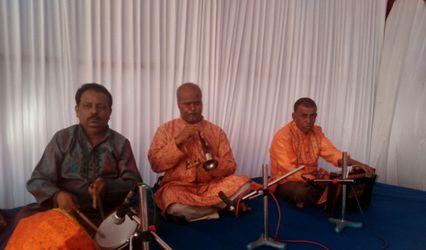 Happy Wedding, Bhandup West