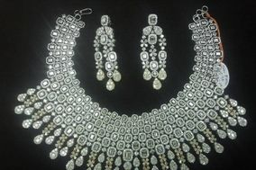 Sai Parmanand Gems