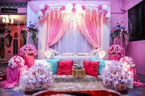 Nikhil Bhide The Wedding Planner