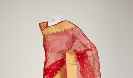 Mysore Saree Udyog LLP
