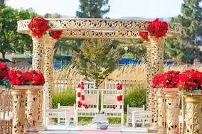 Alliance Wedding Planner