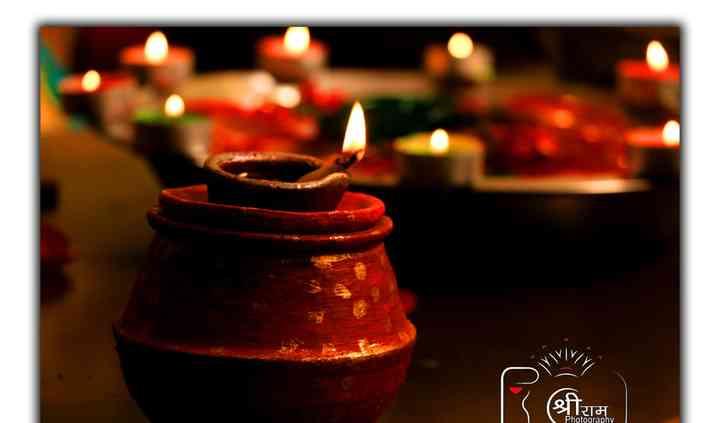 Shri Ram Photography