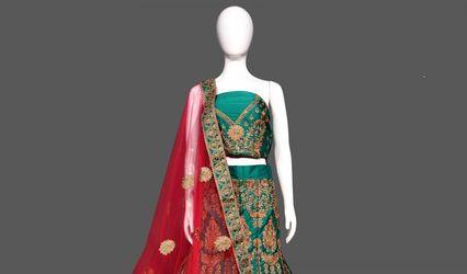 Kapoor Designer Exports Pvt. Ltd
