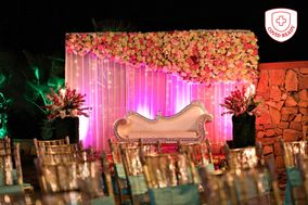 KrishnChandra Events