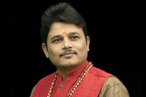 Pandit Hanuman Mishra