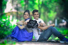 Indori Lensation Studio