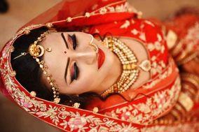 Kiranashwani's Makeover