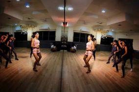 Printika Choreographer, Mumbai