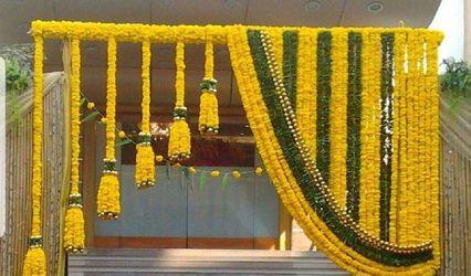 Singhji Productions, Mumbai