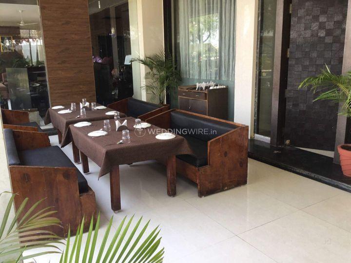 Hotel Bobby' Solitaire International