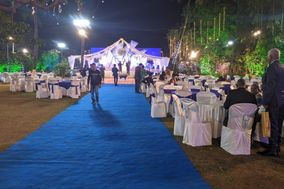 Flossy Events, Borivali West