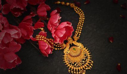 Anmol Jewellers Khatri