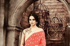 Jabha Fashion's
