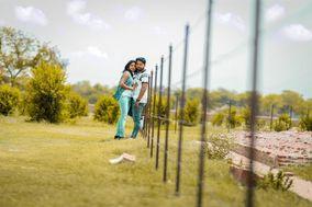 Rajoria Photography, Faridabad