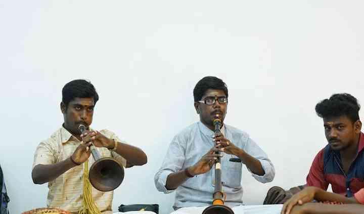Ashok Music Group