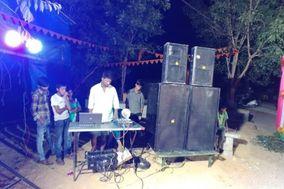 Ravi Sound Service