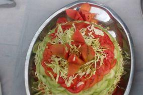 Chaitanya Caterers