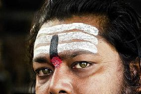 Vashikaran Specialist Sanjay Pandit Ji