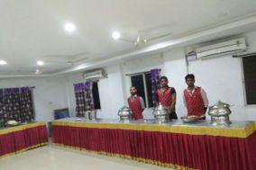 Yadadri Banquet Hall A/c