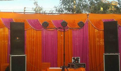 Jai Durga Band & DJ Sound