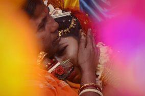 Subhamangalam by Subhajit Podder, Barrackpore