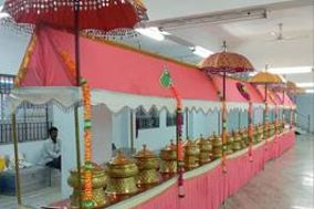 Aalayam Catering Services