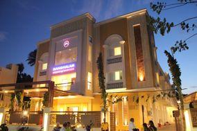 Manghalam Weddings & Conventions