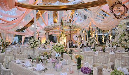 BMP Weddings 1