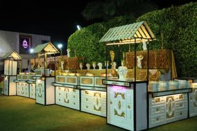 Monty Photography & Events, Ajmer