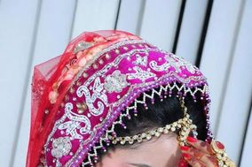 Chunariya Beauty Parlour