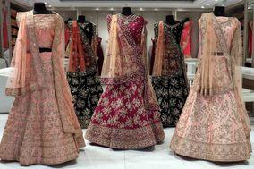Taluka Fashions