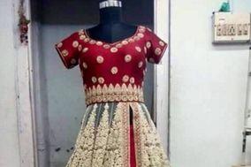 ISSH Fashions