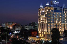 The Fern Residency, Jaipur