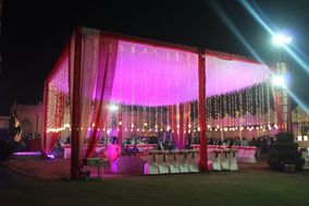 Dreams Garden, Gurgaon