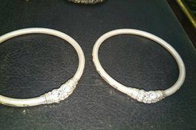 Rubby Jewellers