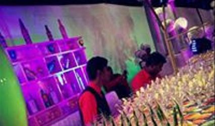 Parihar Caterers