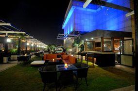 Park Plaza, Gurgaon