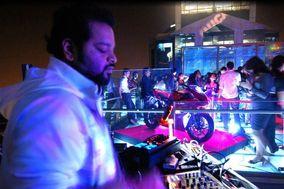 DJ TT