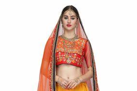 First Fashion, Kanpur