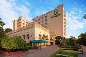 Holiday Inn, Agra