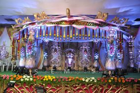 Srindhi Event Management Services