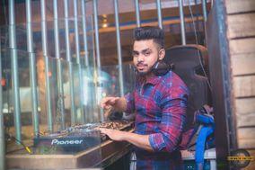 DJ Sky, Paharganj