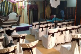 Hotel Shagun, Bhopal