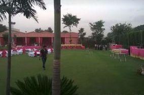 Murli Palace