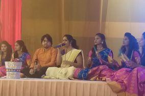 Sri Sangitha Lahari Sampradaya Geethalu