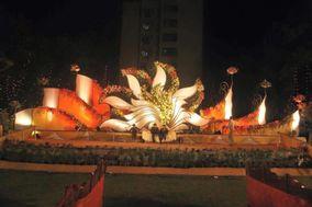 Talambralu Weddings