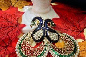 Nikhar Beauty Collection