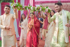 Dhaarna Bhola Photography