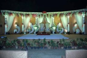 """Quality Inn""""s Caterers & Wedding Planners"""